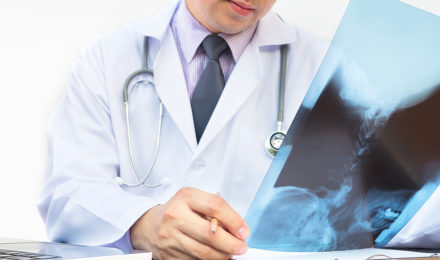 Orthopedics Services By Opel Hospital In Bavdhan, Pune